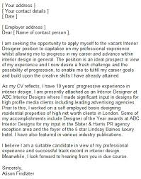Cover Letter Creative Cover Letter Samples Really Special You Are       How To Graphic Cloud