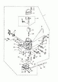 06 yamaha grizzly 125 wiring diagram wiring library yamaha grizzly 600 carburetor parts diagram car wiring diagrams 06 yamaha grizzly 125 wiring diagram atv