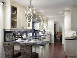 The Ultimate Gray Kitchen Design IdeasThe room is 35-8 long by 23. Floors KitchenKitchen  Floor PlansOpen ...