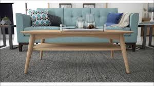 Coffee Table Chairs Scandinavian And Danish Coffee Table Furniture Coffee Table Legs