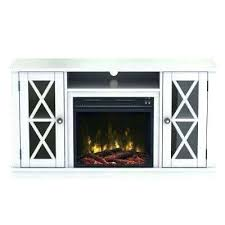 white fireplace stand faux white electric fireplace tv stand white fireplace tv stand