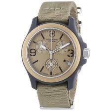 swiss army men s watches shop the best deals for 2017 swiss army men s 241533 original chronograph sand watch