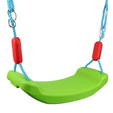 Kids Hanging Chair For Bedroom Gird Rattan Hanging Chair In A Spacious Bedroom Bathroom