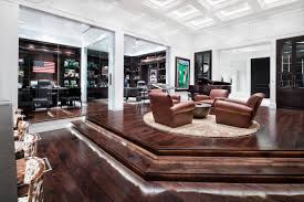 build home office. Jauregui Brings Years Of Expertise And An In-house Team Architects, Interiors Designers, Builders To Build Beautiful, Well-made Homes. Home Office