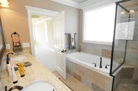 modern bathroom remodel. besf of ideas, remodeling bathroom on a budget ideas diy how modern remodel p