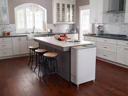 not sure what flooring material to use in your kitchen it s important to choose wisely kitchen floors are special because they get more day to day wear