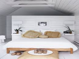 Ocean Inspired Bedroom Dining Room Chair Designs Ocean Bedroom Decorating Ideas Beach