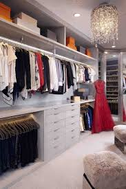 walk in closet systems with vanity. System With Builtin Vanity In My The Installation Of Organizers Ikea Latest Walk Closet Systems A