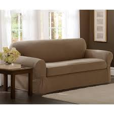 cool couch covers. Cool Cream Couch Covers , Epic 69 Sofa Design Ideas With S