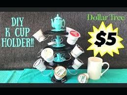 keurig k cup drawers k cup holder dollar tree k cup holder home decor photos keurig keurig k cup drawers holder