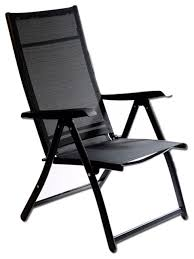 extra heavy duty folding chairs. Full Size Of House:extra Large Heavy Duty Folding Chair Pleasurable Wide Padded Outdoor Chairs Extra Z