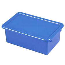 ikea office storage boxes. Ikea Storage Trays Full Image For Plastic Bins Containers With Lids Trunks Office Boxes