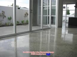 polished concrete floor in house. Polished-concrete-floors-cost.jpg Polished Concrete Floor In House