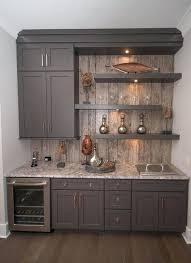 basement dry bar. Delighful Bar Interior Basement Dry Bar Invigorate Images Streethacker Co For 11 From  Inside