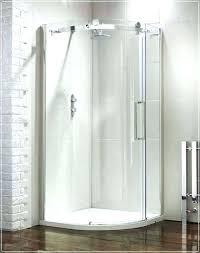 aqua glass shower door aqua glass shower aqua glass shower stall aqua glass steam shower parts aqua glass shower aqua glass shower door aqua glass shower