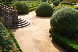2 353 enchanted garden stock photos
