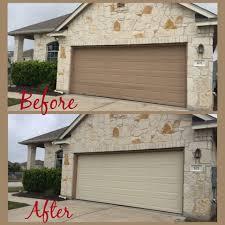 Garage Doors Garage Doorists Awesome Photos Concept Temecula Ideal ...