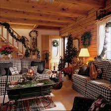 lodge style living room furniture design. House Log Cabin Decor Style Home Ideas Collection Living Room Carameloffers Design Lodge Furniture