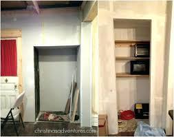 closet doors barn door style soft close 48 inch wide sliding interior double hardware