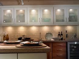 ikea kitchen under cabinet lighting above kitchen cabinet lighting