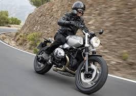 are modern scramblers really scramblers motorbike writer