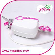 professional portable mini cake decorating airbrush pressor kit airbrush pressor kit cake decorating airbrush pressor kit portable mini