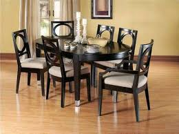 Surprising Types Of Dining Room Tables 48 About Remodel Dining Room Chairs  With Arms With Types