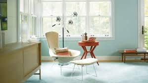 most popular interior paint colorsThe 5 Most Popular Interior Paint Colors  Angies List