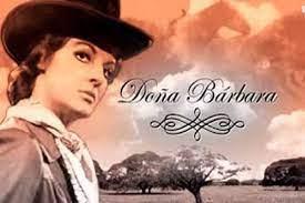 Celarg organiza maratón de lectura de novela Doña Bárbara  