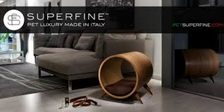 fancy pet furniture. This Line Of Luxury Pet Furniture From Italian Company SuperFine Is So Incredibly Over The Top, It Looks Like Belongs In A Museum. Fancy