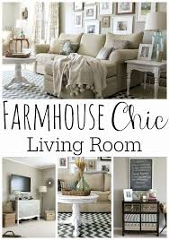 170 best farmhouse chic images on kitchen ideas intended for decorating decorations 3