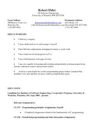 Store Associate Resume Enchanting Retail Sales Associate Resume Description Httptopresumer