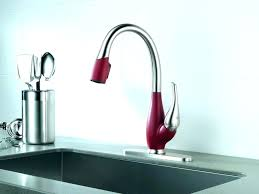 delta 9178 dst faucet best kitchen faucets consumer reports specs reviews single hole with pull out