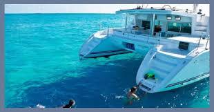 Dream Catcher Boat Santorini The Ultimate Shore ExcursionSantorini Sailing Tom Baker 64