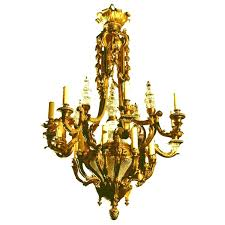 unique bronze chandelier with crystals for antique bronze chandelier with crystals 52 bronze orb crystal chandelier