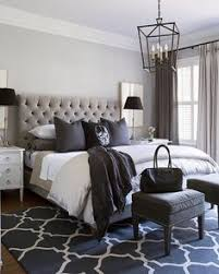 black white style modern bedroom silver. 31 Gorgeous \u0026 Ultra-Modern Bedroom Designs Black White Style Modern Silver