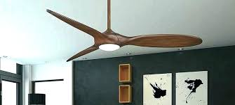 dark wood ceiling fan wood ceiling fan modern new at ideas best bets fans com all final slide dark blades modern dark koa wood ceiling fan