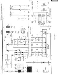 toyota auris wiring diagram wiring diagram toyota yaris wiring diagram toyota auris wiring diagram
