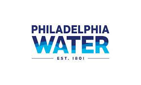 HAVE YOUR SAY ABOUT THE PROPOSED WATER RATE INCREASE | Philadelphia City  Council