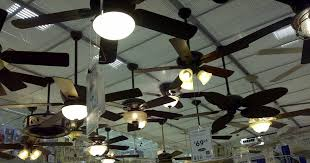 ceiling fan direction which direction should your ceiling fan rotate in summer and winter to save you money penny pincher journal