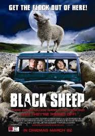 "animal husbandry at its finest an sml review of ""black sheep"""