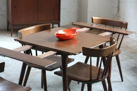 expandable dining room table small brown wooden expandable dining table and chairs round expandable dining room table sets