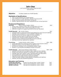 100+ [ Warehouse Resume Objective ] | Professional Personal Essay ...