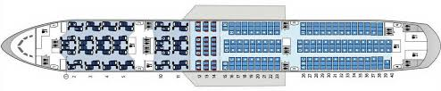 British Airways Business Class Seating Chart Considering Bas Options When Removing 777 200er First Class