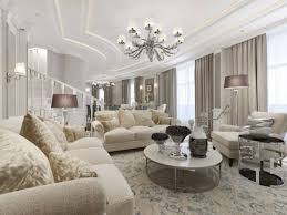 large size of bedroom lighting for my living room drop lights for living room classic living