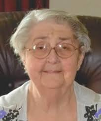 Rosella Ann Wheeler Obituary - Quincy, IL   Herald-Whig