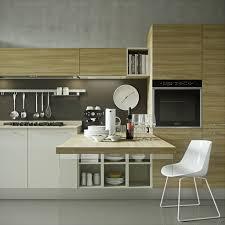 Kitchen Designs: Yellow Countertop - Manly Kitchen Ideas