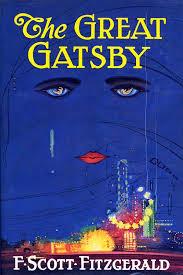 the great gatsby book review scott berkun