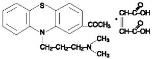 Acepromazine Maleate Injection For Animal Use Drugs Com