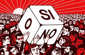 Come non perdere il treno verso la Democrazia Diretta
